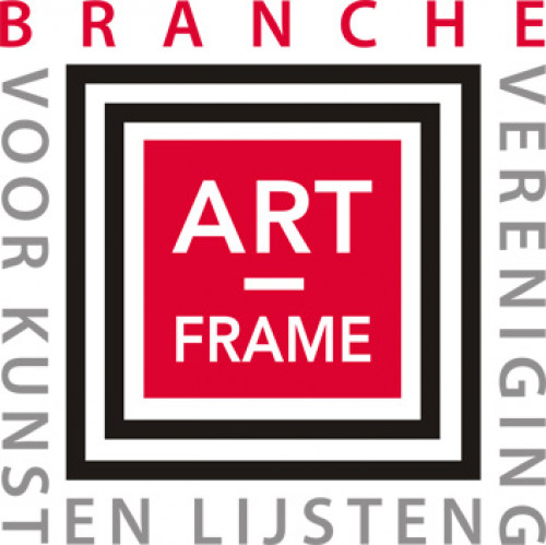 Branchevereniging Art-Frame